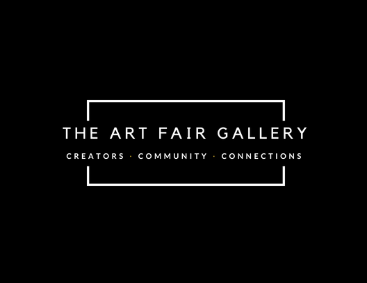 The Art Fair Gallery, Inc. Logo