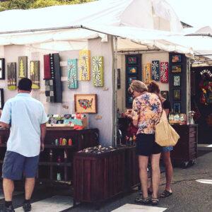 Event - Art Fair