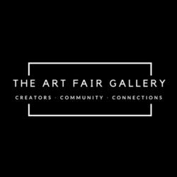 The Art Fair Gallery