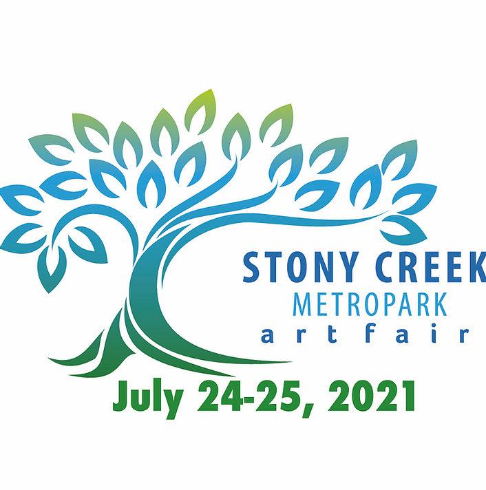 Stony Creek Art Fair