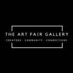 The Art Fair Gallery, Inc.